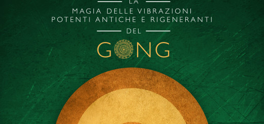 Gong Therapy Meditation_evi